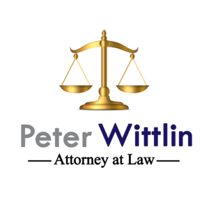 Peter Wittlin