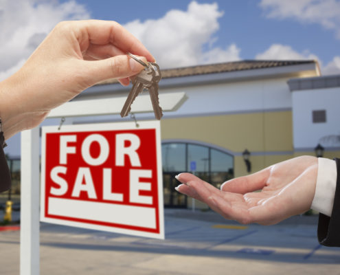 Bulk Sales Law, Bulk Sales Act
