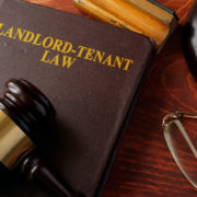 Commercial lease negotiation, Peter Wittlin, commercial lease attorney, tips for landlords