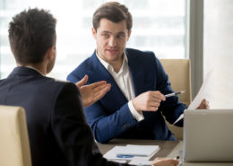 Commercial lease negotiation, Tips for tenants, Commercial Real Estate, how to by a business, Negotiating a Commercial Real Estate Lease,