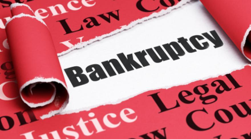good bankruptcy lawyer